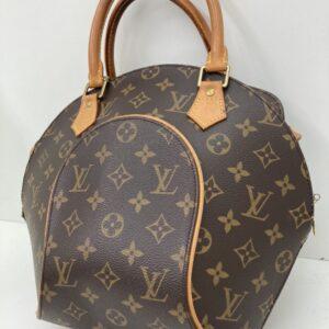 Louis Vuitton-モノグラム エプリス